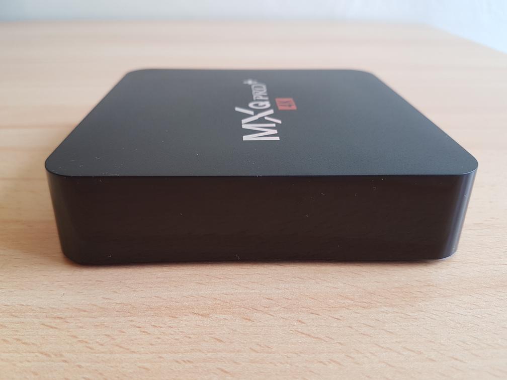 SmartBoxMXQPro+5