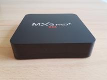 SmartBoxMXQPro+1