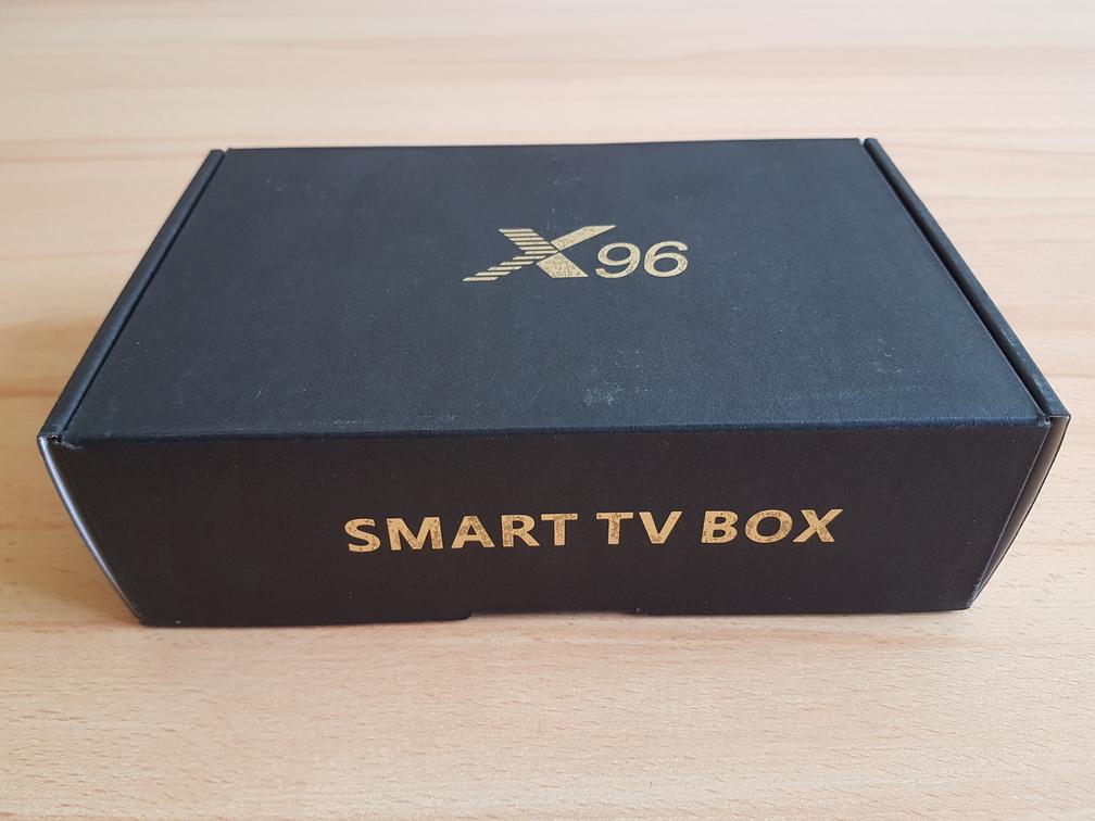 SmartBoxX96_6