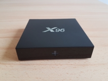 SmartBoxX96_1